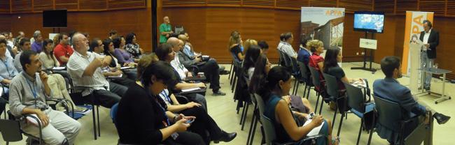 evento_appa_2012