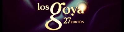 Premios-Goya-2013-m