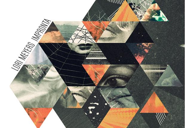 Lori Meyers, Un disco que se estrena en la calle