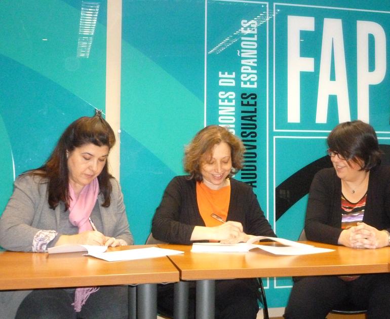 cine español, FAPAE y ArteGB organizarán las I Jornadas de Marketing Online para la promoción del cine español