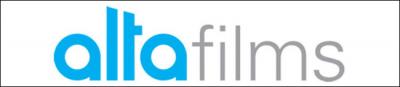 Logo-Alta-Films