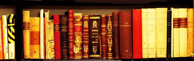 literatura, La literatura en Internet