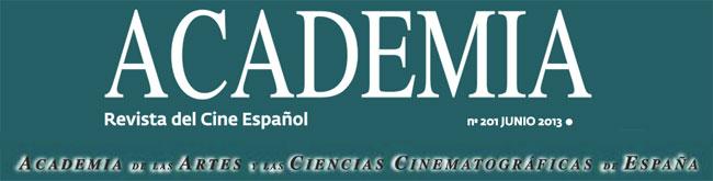 cine español, Cómo el marketing online puede salvar al cine español