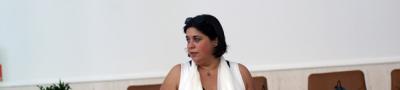 Gloria Bretones - ArteGB