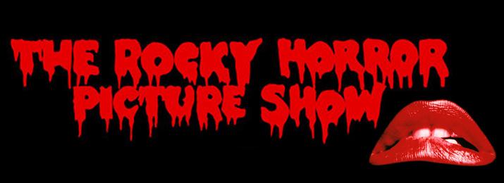 """the Rocky Horror Picture Show, Google+ Local nos invita a celebrar Halloween con """"The Rocky Horror Picture Show"""""""