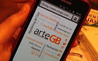 artegb-mobile