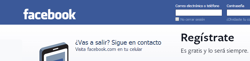 Facebook, Facebook y la publicidad