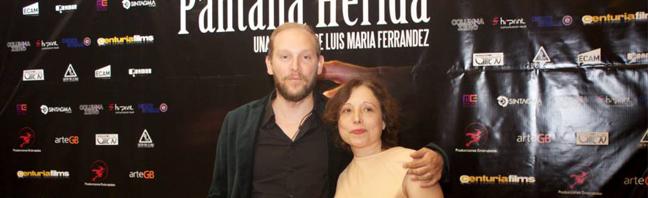 cine español, ¿Por qué no ves cine español?