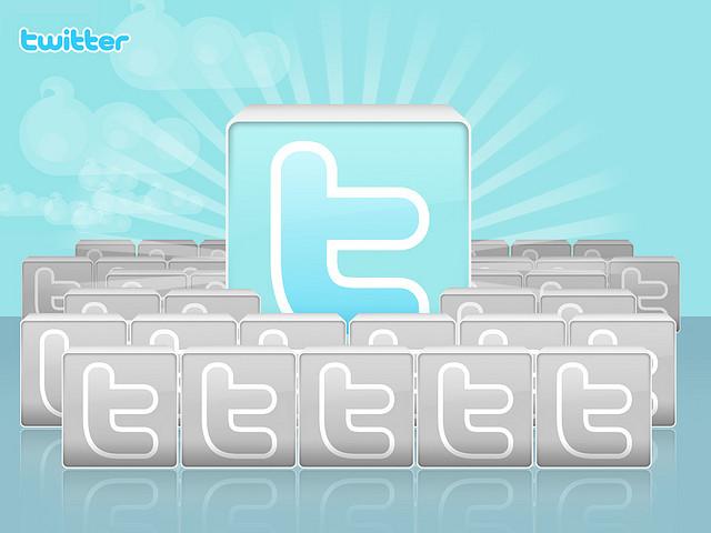 redes sociales, La publicidad en las redes sociales de los famosos