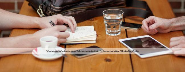 branded content, Nuevo artículo sobre Branded Content de Aisge