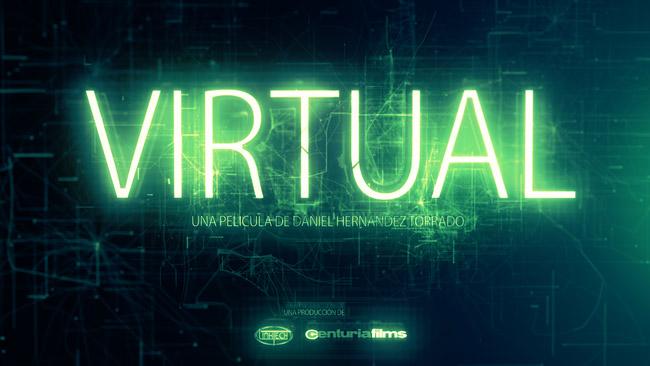 Virtual-con-logos