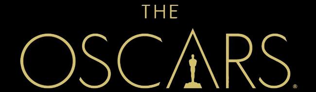 Oscar 2015, Ya se conocen los nominados a los Oscar 2015