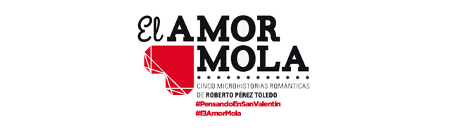 San Valentín, El Corte Inglés celebra San Valentín con cinco cortometrajes de amor