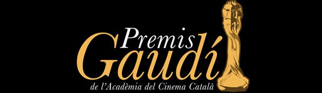 """Premios Gaudí, """"10.000 KM"""" y """"El Niño"""" triunfan en los Premios Gaudí"""