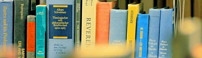 Día del Libro, Os recomendamos lecturas por el Día del Libro