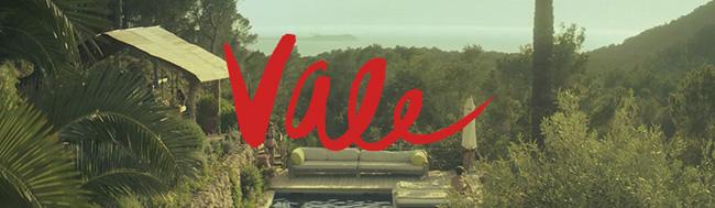 """Estrella Damm, Estrella Damm estrena su cortometraje """"Vale"""" dirigido por Alejandro Amenábar"""