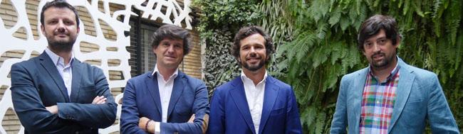 Prodiges, Prodiges, la asociación que gestionará los intereses del sector digital en lengua española