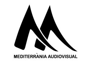 marketing de cine, Películas, críticos de cine, influencers y redes sociales: nueva colaboración en Mediterrànea Audiovisual sobre marketing de cine