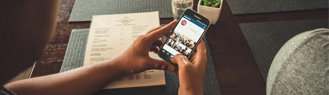 Instagram, Instagram cumple 5 años