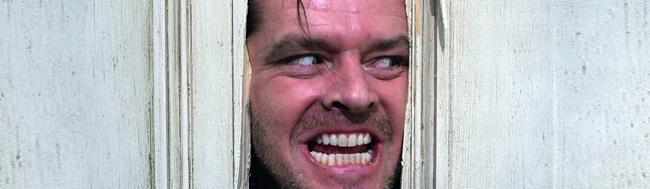 Halloween, Películas para pasar miedo este Halloween