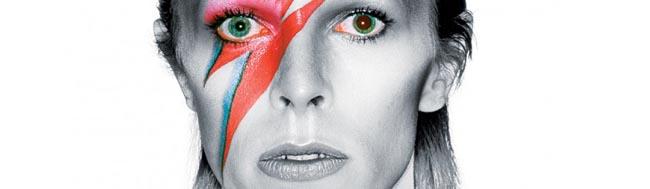 David Bowie, Nuestro homenaje a David Bowie