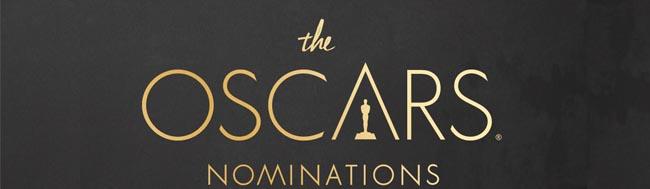 Oscar, Y los nominados a los Oscar de este año son…