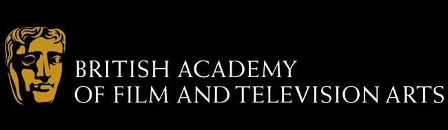 """BAFTA, Los BAFTA premian a """"El Renacido"""""""