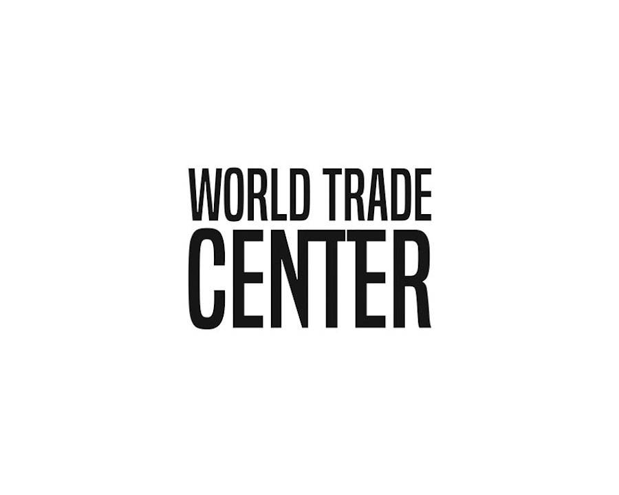 espacio negativo cine WTC