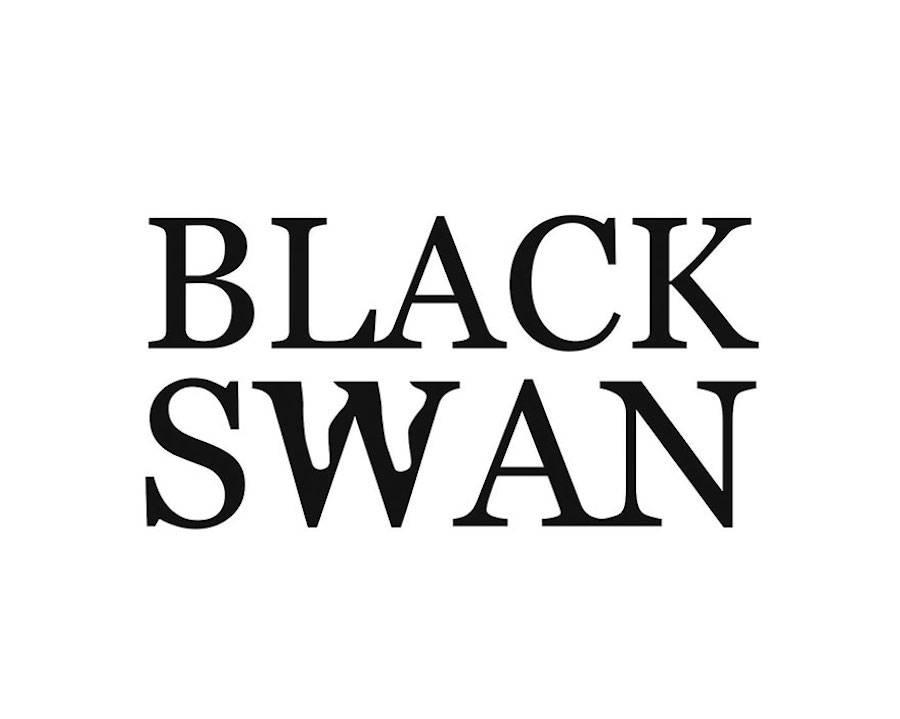 espacio negativo cine black swan