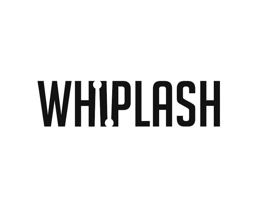 espacio negativo cine whiplash