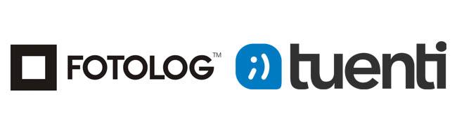 Fotolog, Con el cierre de Fotolog y Tuenti se termina una etapa