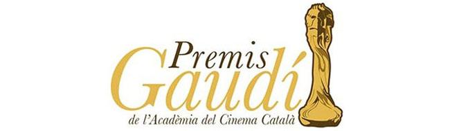 Premios Gaudí, Los Premios Gaudí ensalzan a Truman