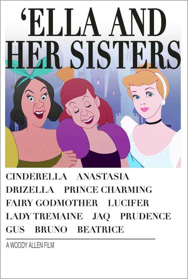 ella-sisters