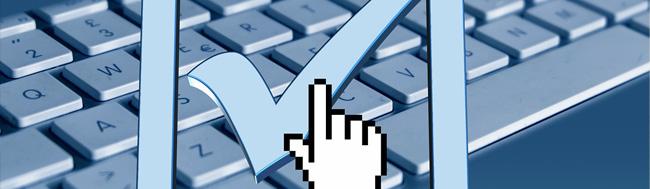 hackers éticos, Hackers éticos: entrevista a Reversecodes Team