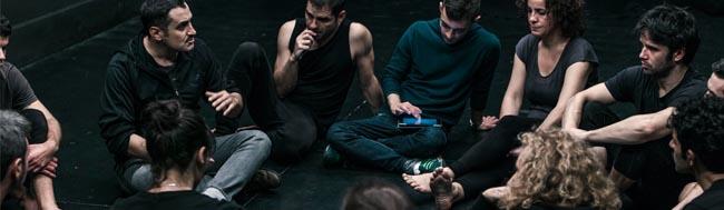 El Debut, Hoy miércoles 25 de mayo, estrenamos El Debut, la primera película de Gabriel Olivares