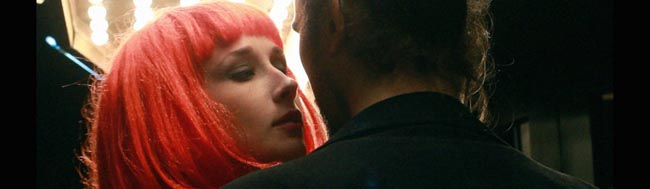 Ana de día, Cine español por el que apostar: Ana de día