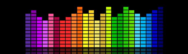 LGTBI, Dale al play: canciones para celebrar el amor LGTBI