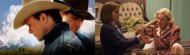 LGTBI, Por el día del Orgullo LGTBI, cinco películas que no puedes perderte