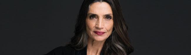 Ángela Molina, Ángela Molina, Premio Nacional de Cinematografía 2016