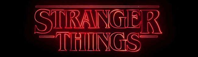 Stranger Things, Stranger Things, la serie que no te puedes perder este verano