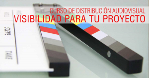 curso-distribucion-audiovisual