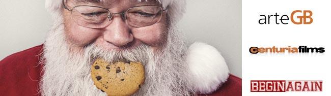 Navidad, Que no se te atragante la Navidad… ¡Felices Fiestas!