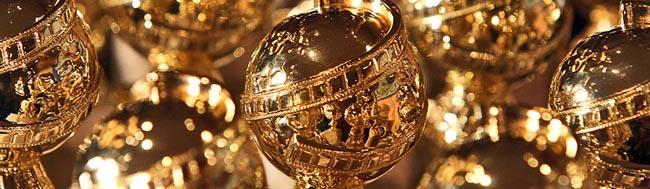 Globos de Oro, Los ganadores de las 74ª Edición de los Globos de Oro