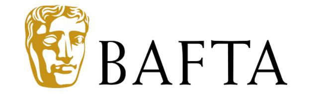 BAFTA, La La Land se lleva el BAFTA a Mejor Película