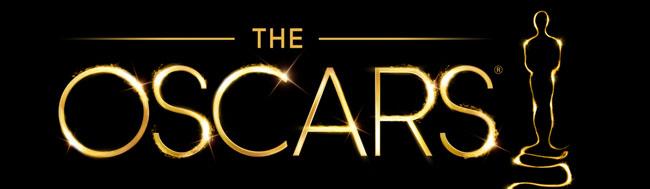 Oscars, Moonlight consigue el Oscar a Mejor Película