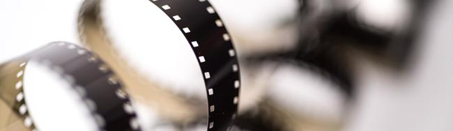 trabajos, 4 trabajos de la industria cinematográfica que puede que no conozcas