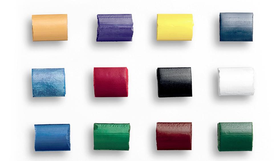 Winsor & Newton, Participa en el reto de Winsor & Newton Ex-ponte-al vacío… ¡con tu color!