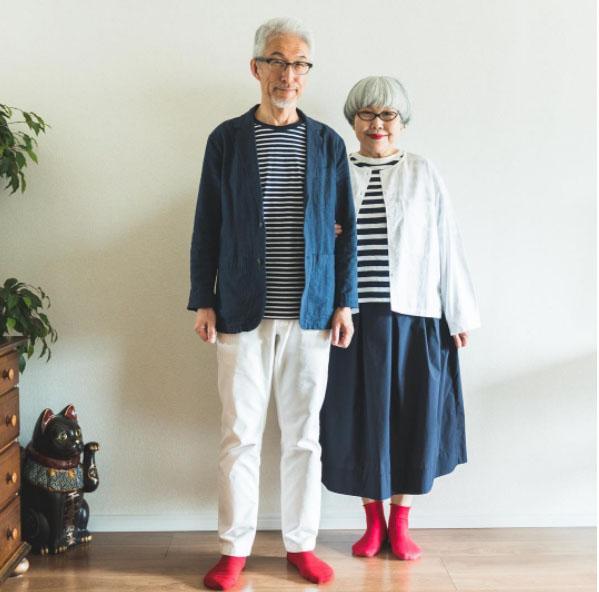 Instagram, La cuenta de Instagram que combina amor y moda