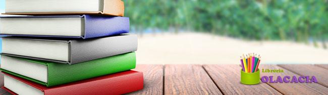 Olacacia, Este verano, aprovecha el tiempo libre para educar en tolerancia con Olacacia