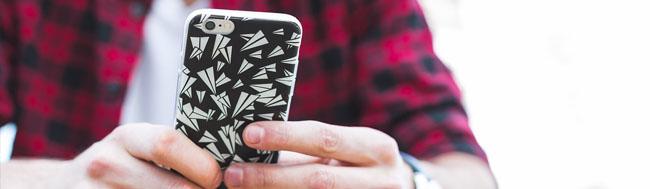 ligar, Flechazos Online: todas las aplicaciones son buenas para ligar